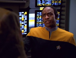 Star Trek Gallery - investigations_282.jpg