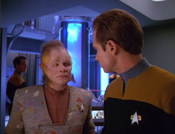 Star Trek Gallery - investigations_304.jpg