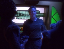 Star Trek Gallery - investigations_382.jpg