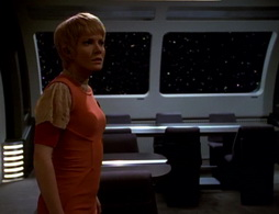 Star Trek Gallery - jetrel_346.jpg
