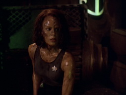 Star Trek Gallery - juggernaut_290.jpg