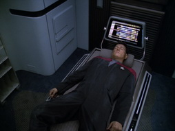Star Trek Gallery - juggernaut_323.jpg