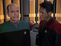 Star Trek Gallery - juggernaut_333.jpg