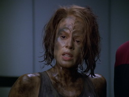 Star Trek Gallery - juggernaut_434.jpg