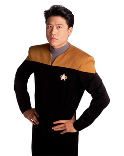 Star Trek Gallery - kim_pb.jpg