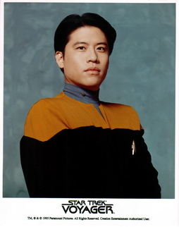 Star Trek Gallery - kim_s1a.jpg