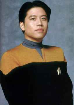 Star Trek Gallery - kim_s1b.jpg