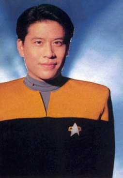 Star Trek Gallery - kim_s1d.jpg