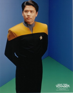 Star Trek Gallery - kim_s2.jpg