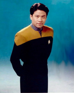 Star Trek Gallery - kim_s2a.jpg
