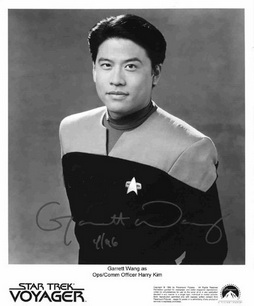 Star Trek Gallery - kim_s2c.jpg