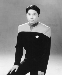 Star Trek Gallery - kim_s2d.jpg