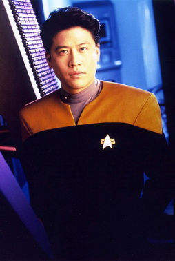 Star Trek Gallery - kim_s3a.jpg