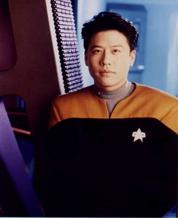 Star Trek Gallery - kim_s3b.jpg