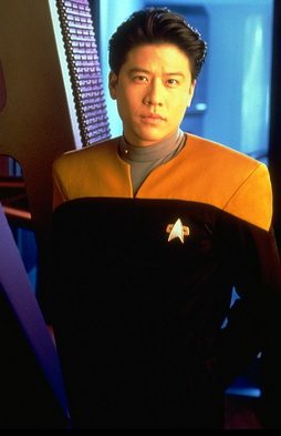 Star Trek Gallery - kim_s3c.jpg