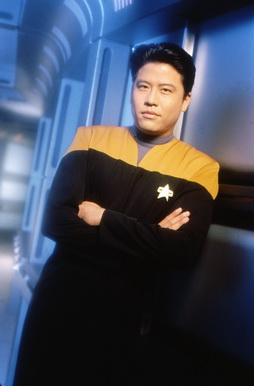 Star Trek Gallery - kim_s4a.jpg