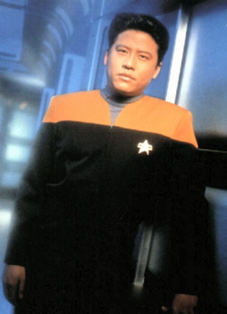 Star Trek Gallery - kim_s4c.jpg
