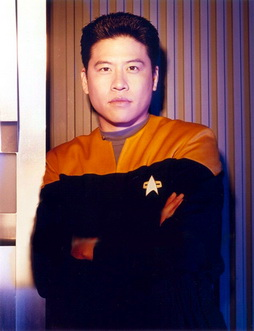 Star Trek Gallery - kim_s5a.jpg