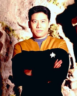 Star Trek Gallery - kim_s5b.jpg