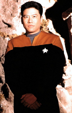 Star Trek Gallery - kim_s5c.jpg