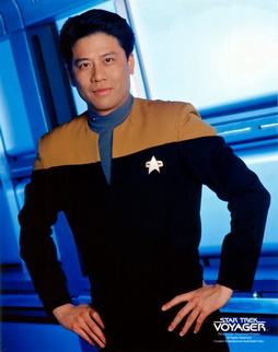 Star Trek Gallery - kim_s6.jpg