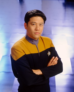 Star Trek Gallery - kim_s7.jpg