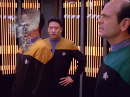 Star Trek Gallery - latentimage_041.jpg