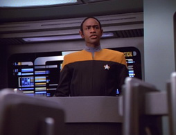 Star Trek Gallery - lifesigns_014.jpg