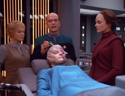 Star Trek Gallery - lifesigns_269.jpg