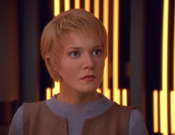 Star Trek Gallery - lifesigns_273.jpg
