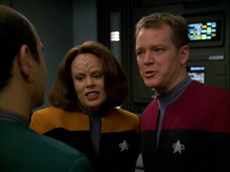 Star Trek Gallery - lineage029.jpg