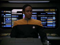 Star Trek Gallery - omegadirective_156.jpg