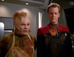Star Trek Gallery - parturition098.jpg