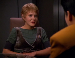 Star Trek Gallery - parturition155.jpg
