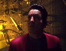 Star Trek Gallery - prey_116.jpg