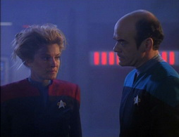 Star Trek Gallery - projections051.jpg