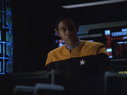 Star Trek Gallery - prophecy_066.jpg