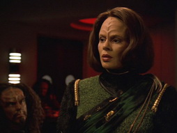 Star Trek Gallery - prophecy_191.jpg