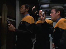 Star Trek Gallery - prophecy_292.jpg