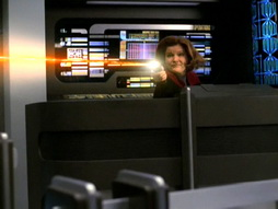 Star Trek Gallery - prophecy_302.jpg