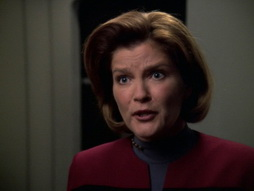 Star Trek Gallery - q2_020.jpg