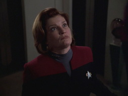 Star Trek Gallery - q2_125.jpg