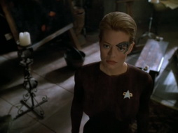 Star Trek Gallery - raven_026.jpg