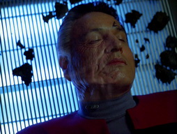 Star Trek Gallery - shattered046.jpg