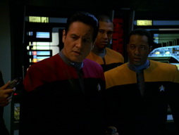 Star Trek Gallery - shattered067.jpg