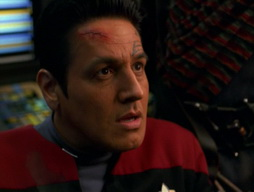 Star Trek Gallery - shattered077.jpg