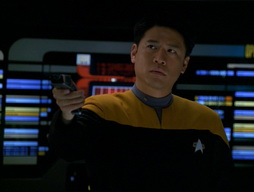 Star Trek Gallery - shattered112.jpg