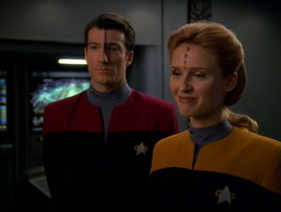 Star Trek Gallery - shattered166.jpg
