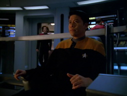 Star Trek Gallery - shattered419.jpg