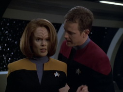 Star Trek Gallery - someonetowatchoverme_036_28129.jpg